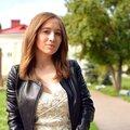 Елена Уйманова, Защита прав потребителей при замене товаров в Городском округе Уфа