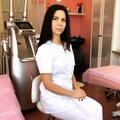Мария Малофеева, Комбинированная чистка лица в Москве