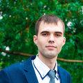 Илья Т., Взыскание материального ущерба в Москве и Московской области