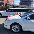 Аренда лимузина: Ford Excursion