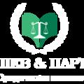 Дадашев и Партнеры, Юридическое сопровождение сделок с недвижимостью в Всеволожском районе