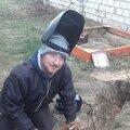 Тимур Наильевич С., Установка розеток и выключателей в Минской области