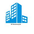 Ремстрой 61, Монтаж фасада из винилового сайдинга в Городском округе Ростов-на-Дону