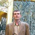 Игорь Степанов, Услуги интернет-маркетолога по настройке Яндекс.Директа в Борисоглебском городском округе