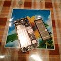 Замена аккумулятора мобильного телефона или планшета