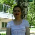 Панькова Ксения, Юридическое представительство в судах по гражданским делам в Иркутской области