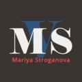 MvStroganova: Юрист для бизнеса, Бизнес-консалтинг в Подольске