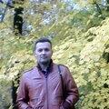 Сергей Борисович С., Монтаж оконных отливов в Волгоградской области
