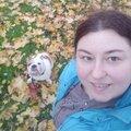 Наталья А., Услуги для животных в Центральном административном округе