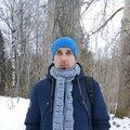 Дмитрий Евгеньевич Савельев, Услуга «Купить и доставить» в Кировской области