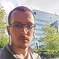 Сергей Штырле, Арбитражные споры по долгам в Кемерове