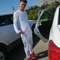 Sergio Klyshnikov, Услуга «Купить и доставить» в Тольятти