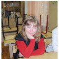 Диана Сажнева, Подготовка к школе в Юго-восточном административном округе
