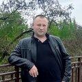 Сергей Б., Замена автоматов в Клинцах