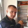 Vadim Smolyaninov, Замена автоматов в Городском округе Белгород