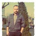 Sergey Veshenskiy, Услуги стилиста в Арбате