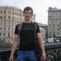 Сергей Б., Услуги мастера на час в Городском округе Калуга