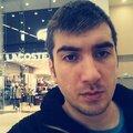 Матвей Вербицкий, Срочная доставка в Чертаново Центральном