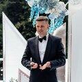 Антон Солодков, Услуги ведущего на свадьбу в Борисоглебске