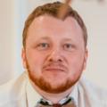 Алексадр Евгеньевич Лосев, Сборка шкафа в Муниципальном образовании Екатеринбург