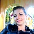 Яна Беленко, Аппаратный маникюр в Городском округе Белгород