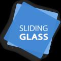 Безрамное остекление SlidingGlass, Ремонт окон и балконов в Городском округе Феодосия