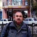 Евгений Беспрозванный, Другое в Городском округе Ставрополь