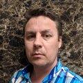 Дмитрий Болотин, Услуги программирования в Северо-западном административном округе