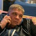 Рамиль Р., Монтаж обогрева кровли в Казани