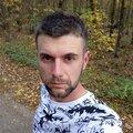 Борис Коновалов, Дачный переезд в Городском округе Озёры
