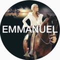 Emmanuel, Уход за ресницами и бровями в Северном административном округе
