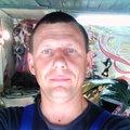 Андрей Пелымский, Ремонт спецтехники в Муниципальном образовании Екатеринбург