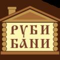 РубиБани, Отделка деревянных домов в Орловской области
