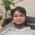 Гринь Владимировна Л., Услуги косметолога в Свиблово