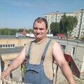 Алексей Муравьев, Замена ламп в Самарской области