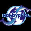 Hobbypool.ru , Строительство бассейна в Ленинском районе