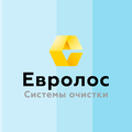 Евролос — системы очистки сточных вод, Прокладка канализационных труб в Истре