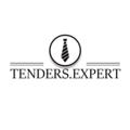 Tenders.Expert, Юридическое сопровождение тендеров в Санкт-Петербурге