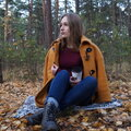 Юлия Ярыгина, Курс с репетитором по математике в Калининском районе