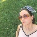 Анна Улизко, Перевод документа на другой язык в Волгограде
