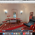Создание виртуальных 3Д туров