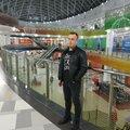 Алексей Проскурин, Установка газового генератора в Городском округе Липецк