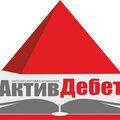 АктивДебет, Проверка контрагента ИП в Тюменской области