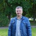 Олег Николаевич, Ремонт квартир и домов в Дзержинском районе