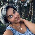 Антонина Маркина, Выравнивание ногтевой пластины в Городском округе Люберцы