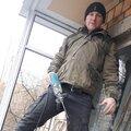 Максим С., Утепление балконов и лоджий в Москве
