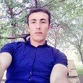 Хусниддин Туйчиев, Демонтаж смесителя в Тюмени