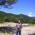 Александр Таран, Установка умного дома в Туапсинском районе