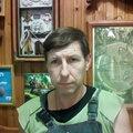 Анатолий Долога, Прокладка кабеля в Тахтамукайском районе