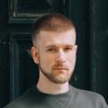 Борис Гостроверхов, Услуги дизайнеров в Сельском поселении посёлок Тазовский